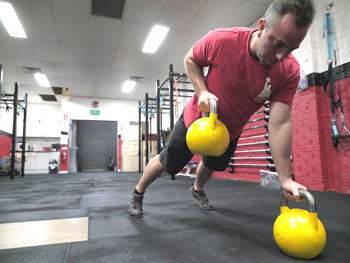 kettlebell cec courses online
